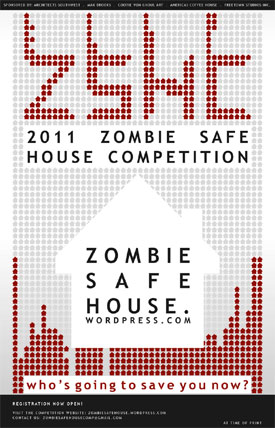 1318909811-2011-zombie-safe-house-competition