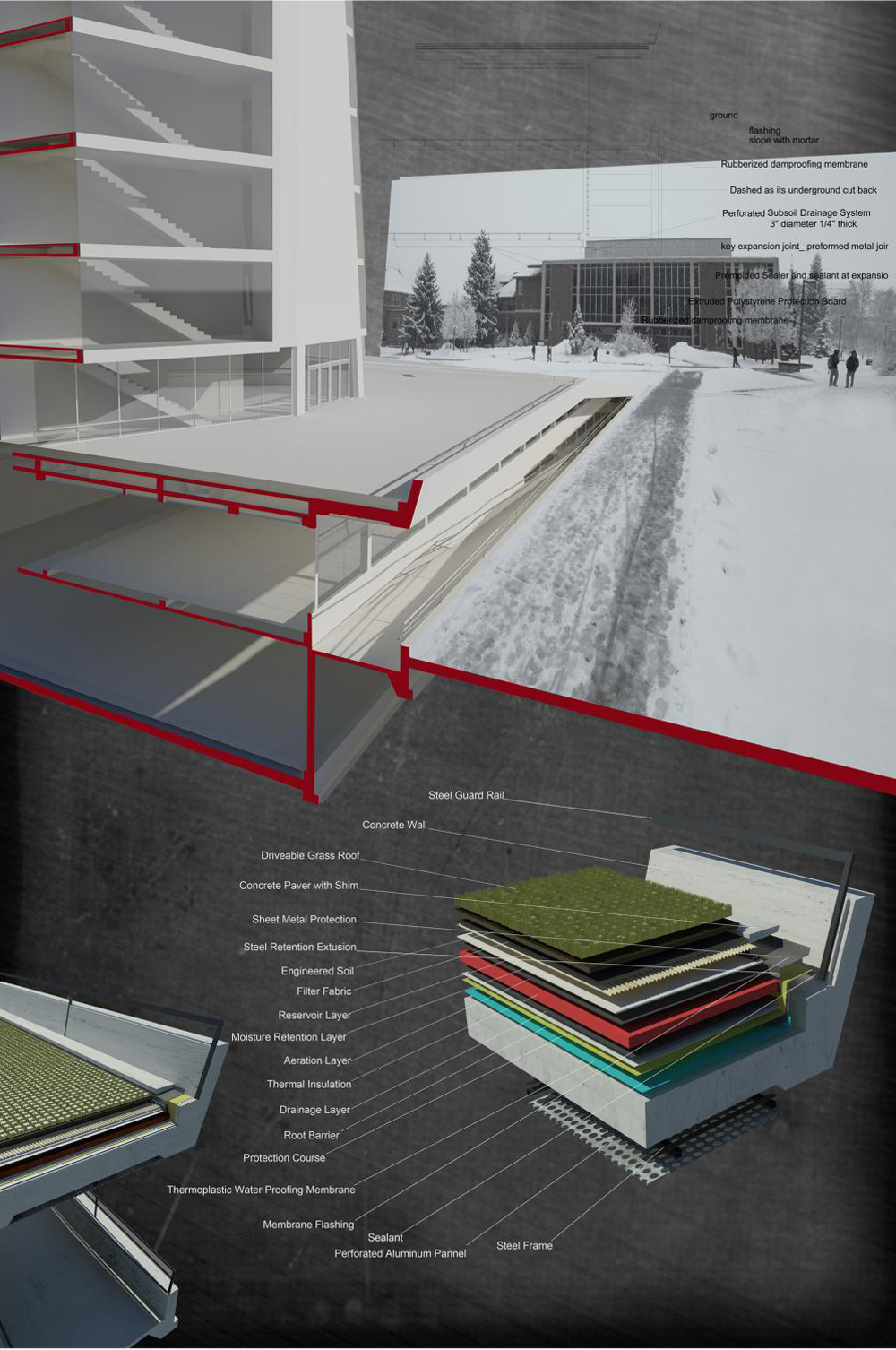 - livingston_newton_fortin_thesis_sp_2011_remark_rob_roof