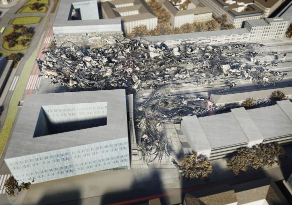 The-Epanalepsis-The-new-Vienna-Westbahnhof-train-station-proposal-7