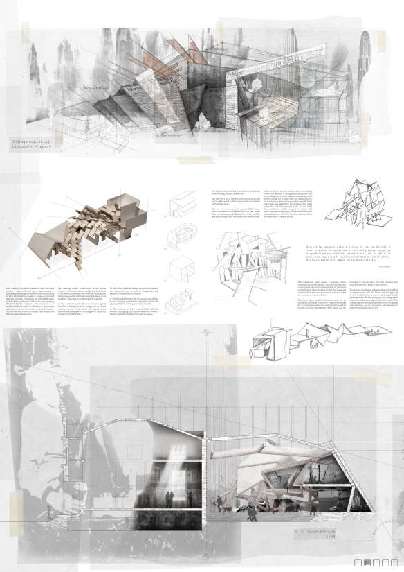 thesis_posters_Page_2