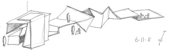 unfold_sketch