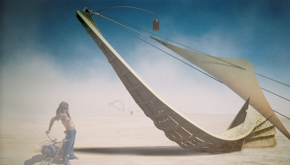 01-day-images-sail