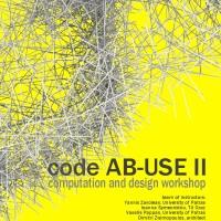 AB-USE II | PATRAS 2013