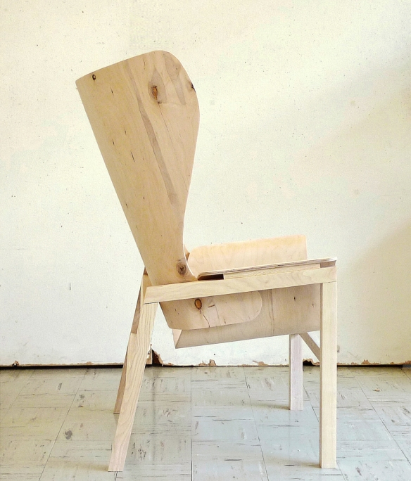 Chair-Side02