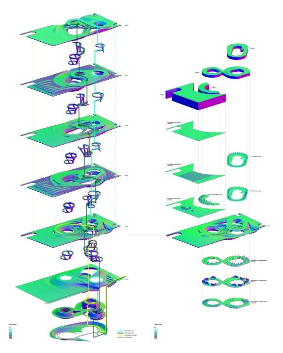 Diagram_8_1400