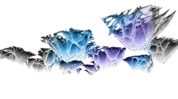 image-02-cluster
