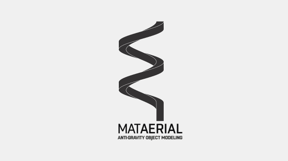 Mataerial introduction