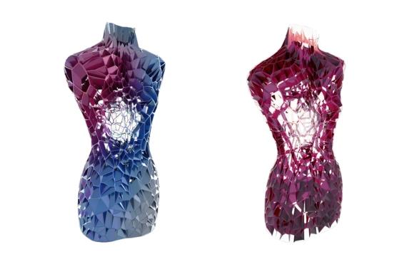 Dress-Studies1