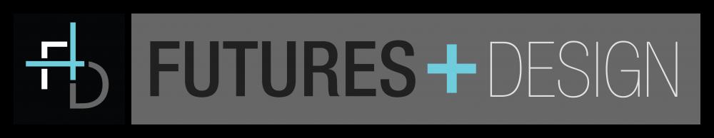 FuturesPlus
