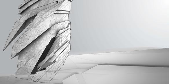 2013_0908_Concept1.ai